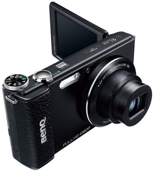 افضل كاميرا رخيصة للاطفال