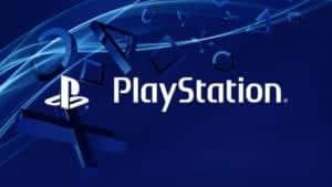 بلايستيشن 4 Playstation