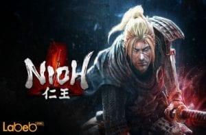 ثانيا: لعبة نيو Nioh