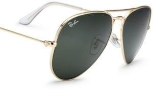 f5927b7d8 أفضل نظارات شمسية - افضل دليل تسوق