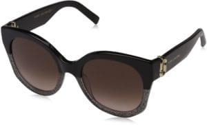 df88ee28f أفضل نظارات شمسية - افضل دليل تسوق