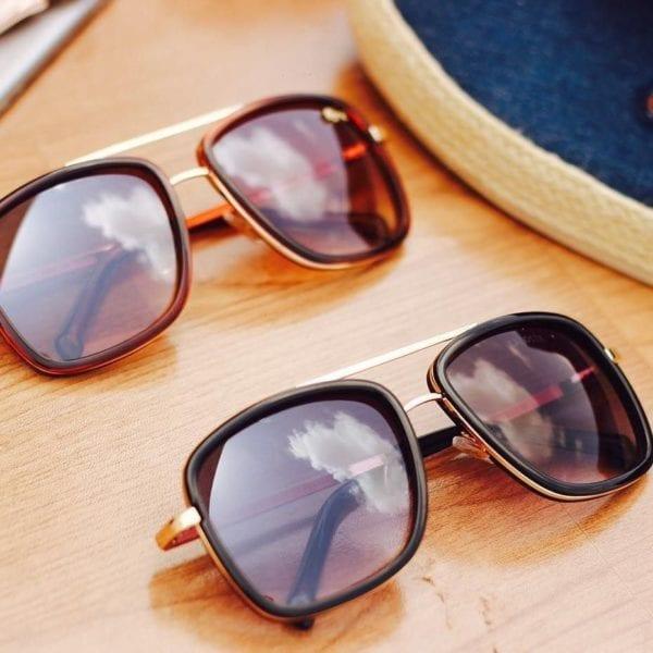 0c654073f نظارات لاكوست أفضل النظارات الشمسية لهذا العام من لاكوست أصلية 100%  وأسعارها ومميزات كل منها وخصومات كبيرة على أحدث الموديلات من موقع أفضل.