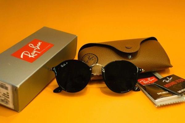 c5967678d نظارات ريبان من أشهر الماركات العالمية، ما هي أفضل نظاراتها؟ وما هي  أسعارها؟ وما هي النظارة المناسبة لوجهك؟ تشكيلة مختارة من أشهر نظارات ريبان  لتصبح ...