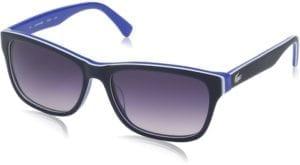 fc6924b26 نظارات شمسية لاكوست l683s للرجال