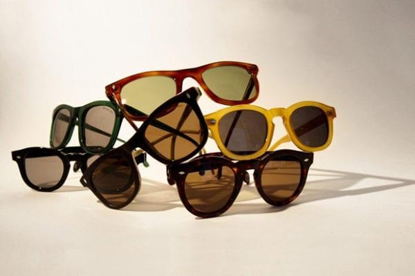 9b26d1c93 ... دليل شراء; أفضل نظارات شمسية. 28/01/ ...